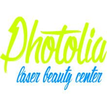 Photolia Laser Center