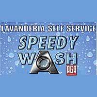 SpeedyWash